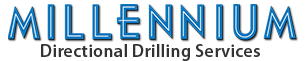 Millennium Directional Drilling Services Ltd.