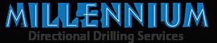 Millennium Directional Drilling Services Ltd.
